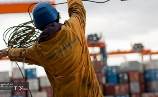 Crew Training: The Role of Culture, Competence and Certification in Safety Training