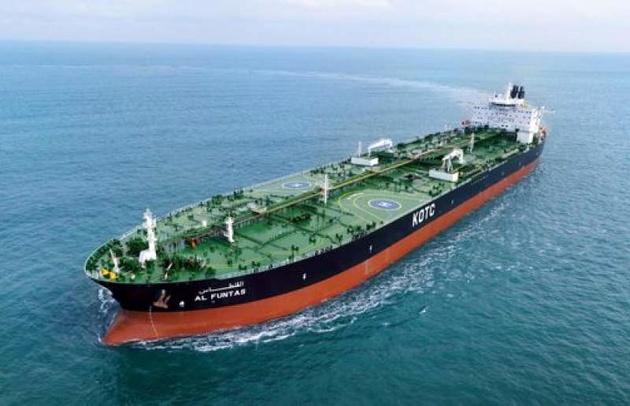 دو میلیون بشکه نفت کجا خواهد رفت؟