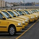 نرخ جدید کرایه حمل و نقل عمومی در اراک اعلام شد