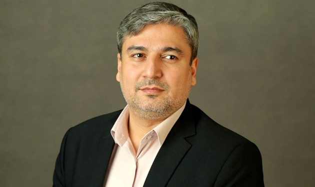 پاسخ شهرداری تهران به حاشیههای یک بیلبورد تبلیغاتی
