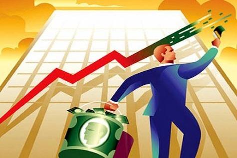 صدمه به تولید داخلی و اشتغال با کنترل نرخ ارز