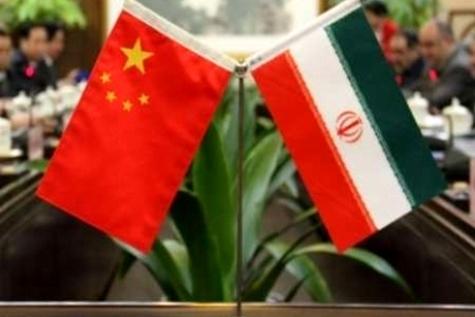 نقش «ایران بعد از برجام» در احیای راه ابریشم چین