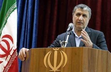 اهداف سفر اسلامی به کرمانشاه