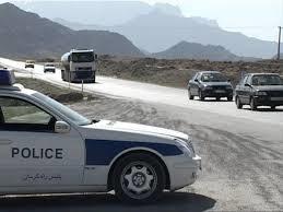 اعتراض رانندگان کامیون به جریمههای متعدد و بیحساب
