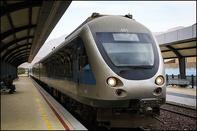ساختار احداث خطآهن سریعالسیر تهران-اصفهان را نداریم