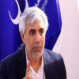 دلیل توقف پروازها به اقلیم کردستان از زبان سخنگوی هواپیمایی کشوری