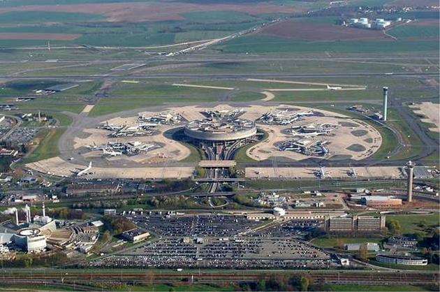 فرودگاه سقز در یک قدمی دریافت سند مالکیت تمام اراضی است