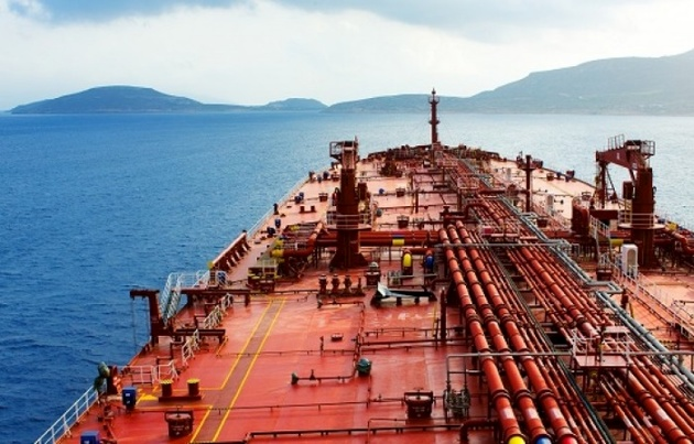 VLCC market to stay low for the time being says shipbroker