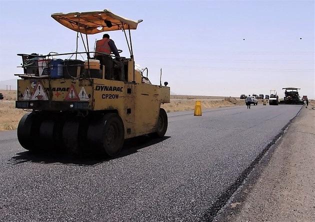 مجوز عقد قرارداد واگذاری ساخت بزرگراه تبریز - شبستر صادر شد