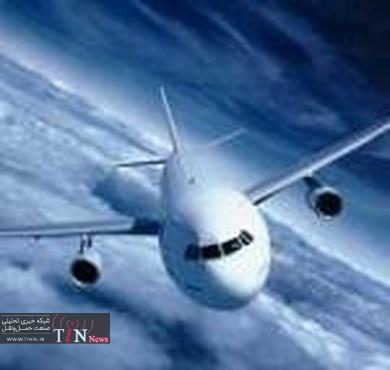 انواع توربولانس(بادپشتی) در هوانوردی(atmospheric turbulence):