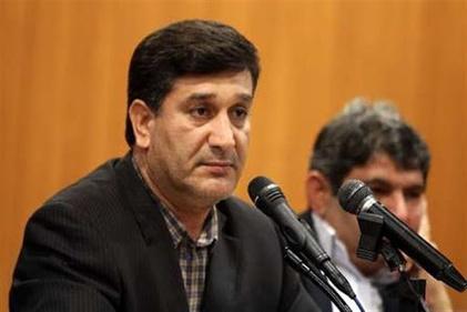 نطق باورنکردنی نمایندهای که دیروز به 61 ماه حبس محکوم شد