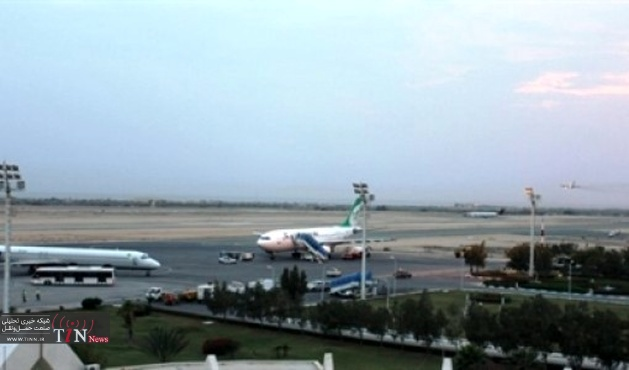 ◄ فرودگاه کیش به دنبال ایجاد شهر فرودگاهی