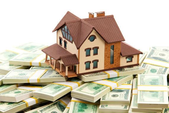 تسهیلات شناور عامل خروج سرمایههای بلوکه شده از بازار مسکن