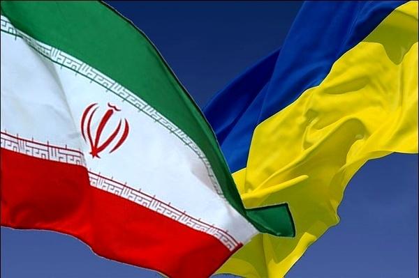 ایران جعبه سیاه هواپیمای اوکراینی را به فرانسه میفرستد