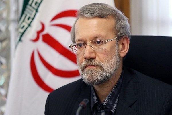 دولت ایرادات تخصیص ارز را برطرف کند
