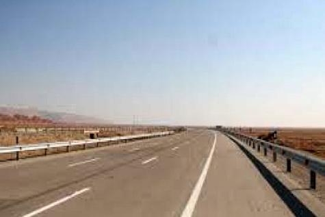 جاده علویجه - اصفهان؛ قاتل زنجیرهای
