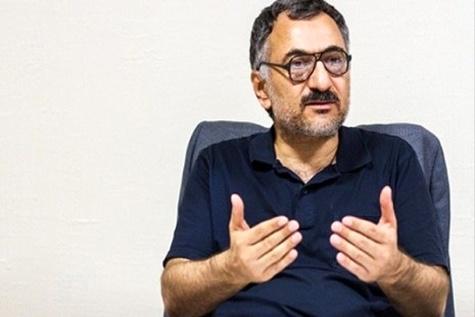 ایران چارهای جز پیوستن به FATF ندارد