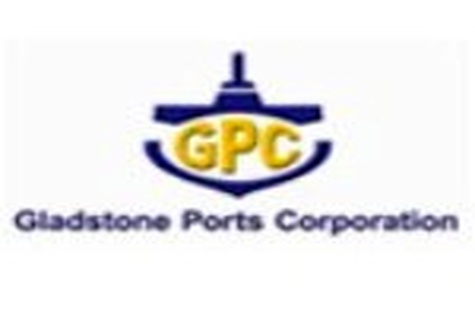 Australian Gladstone port's July coal shipments to Japan rise ۱۸% on month