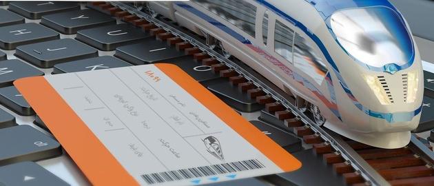 جای خالی شرکتهای مسافری و انجمن ریلی در تصمیمگیریها