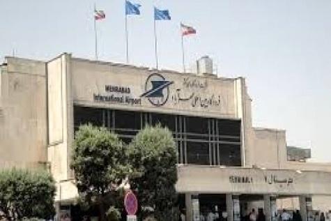 ◄ افتتاح باند ۲۹ مهرآباد در سال جاری