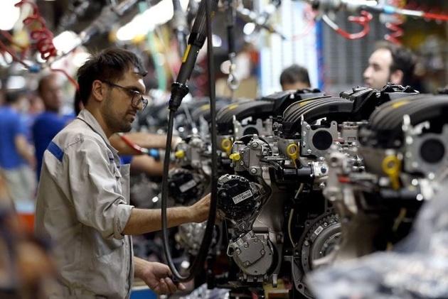 ارتقای کیفیت در خودروسازی نیازمند جداسازی