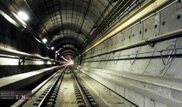 'Brexit' will not affect Channel Tunnel, says Eurotunnel