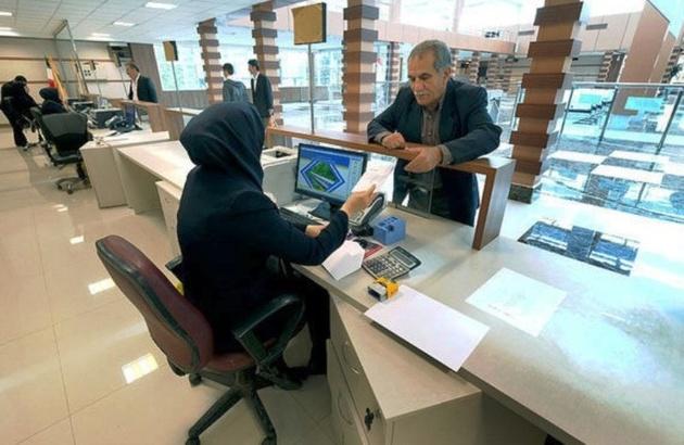 جابهجایی بیش از یکمیلیون مسافر و زائر امام رضا در مسیرهای ریلی