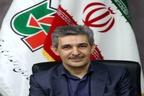 اثر زلزله کرمانشاه بر ترانزیت منطقه