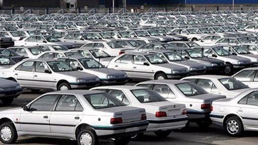 معرفی به دادگاه شرکتهای خودروسازی در صورت عدم اجرای مصوب مجلس