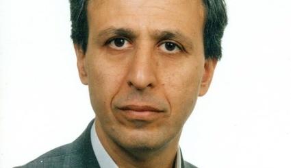 تاریخ شفاهی راه آهن ایران؛ فرازها و فرودها/سید منصور محمودی (سری دوم)