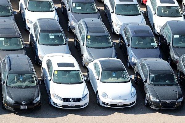 تولید جهانی خودرو ۱.۴ میلیون دستگاه کاهش خواهد یافت