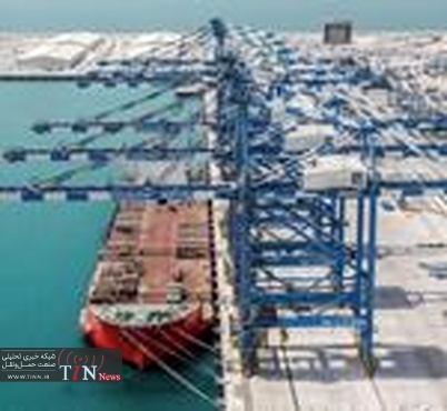 No more port congestion under my watch – Lina