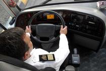 فعالیت بازنشستگان در حرفه رانندگی؛ معضل رانندگان اتوبوس