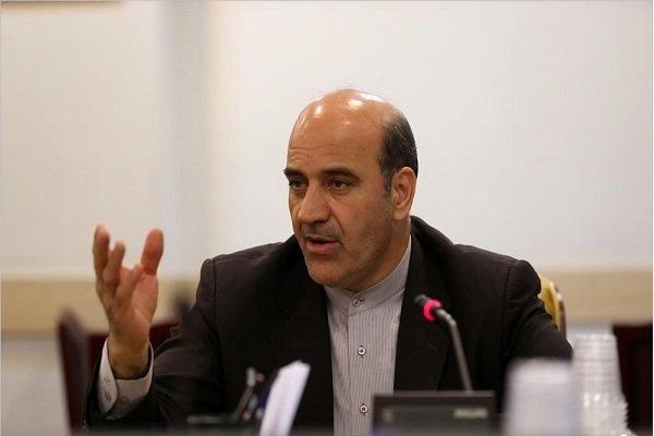 تاکید مجلس بر جلوگیری از واردات واگن به کشور / با واردات صنعت واگن کشور نابود میشود