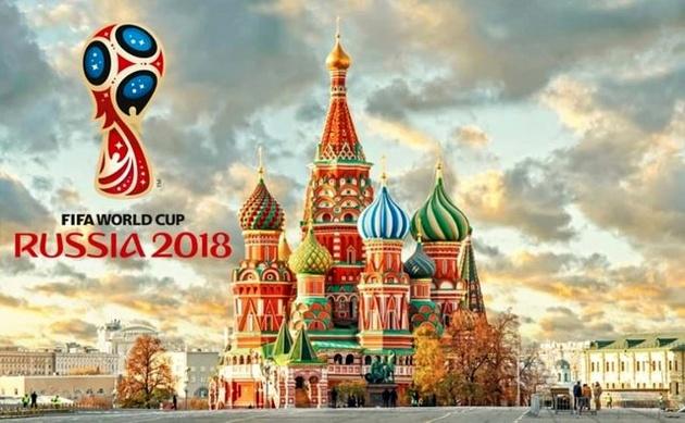دردسر هواداران ایرانی برای سفر به روسیه