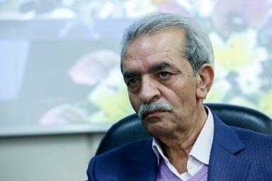 فعالیت مرکز رتبهبندی اتاق ایران با دستور شافعی متوقف شد