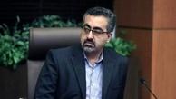 تعداد مبتلایان به ویروس کرونا در ایران به ۴۳ نفر افزایش یافت / 8 کشته بر اثر کرونا