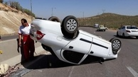 سرنخ افزایش آمار قربانیان حوادث رانندگی در یک ماده قانونی
