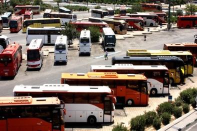 ناوگان مسافربری موظف به رساندن مسافران به مقصد مندرج در بلیتهای صادره هستند