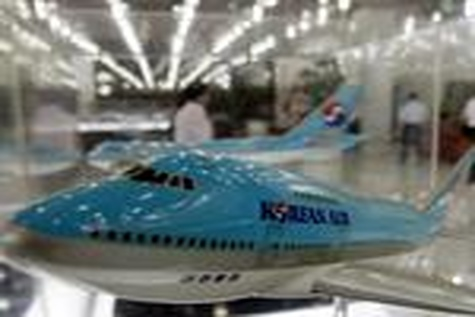 Korean Air to be sanctioned for nut rage cover - up