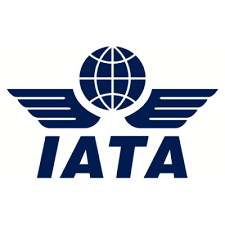 IATA urges Europe to back alternative fuels incentives