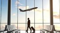 مقصدیابی مناسب، رمز پیشرفت شرکتهای هواپیمایی