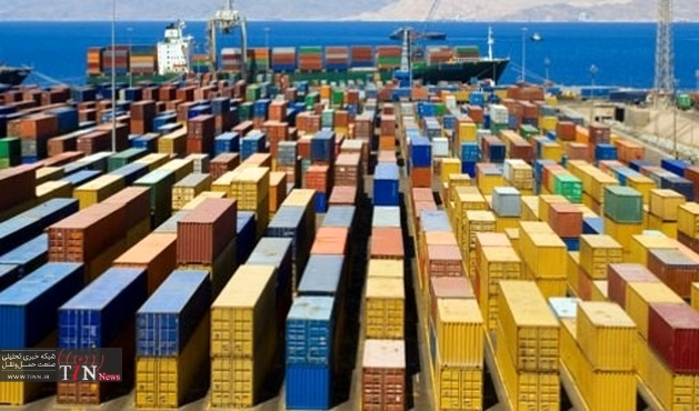 Tanzania: Container Rules Debated