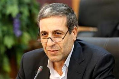 استاندار بوشهر:  آمادگی پذیرایی از مسافران نوروزی را نداریم
