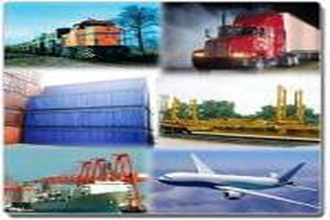 ◄ واردات ریل از هند متوقف شد / توقف پروازهای شبانه در مهرآباد