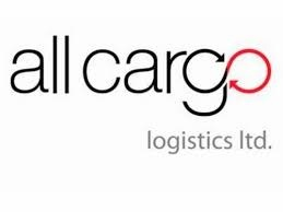 Biggest Indian Cargo Company Wants to Build an Uber for Shipping
