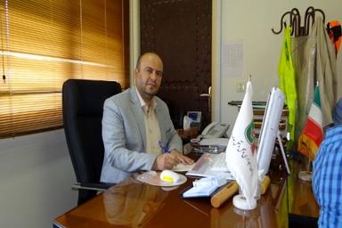 اعلام شرایط اجرای طرح نوسازی ناوگان باری با عمر 50سال و بیشتردر استان قم