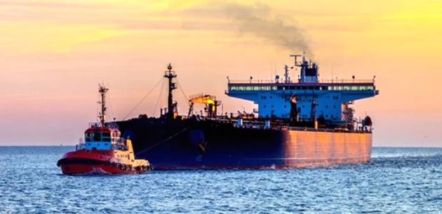 Malta-registered ships responsible for a tenth of global shipping emissions