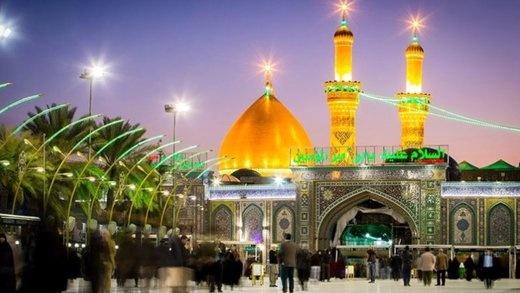 حذف قطعی هزینه صدور ویزای عراق از امروز