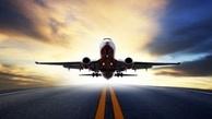 عملیات پروازهای اربعین ۱۴۰۰ تمام شد